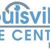 Louisville Eye Center: 2420 Lime Kiln Ln, Louisville, KY