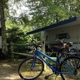 Photos for Campers Haven RV Resort - Yelp