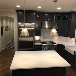 Custom Cabinets Chicago - 15 Photos - Cabinetry - 4170 N Elston Ave, Irving Park, Chicago, IL - Phone Number - Yelp
