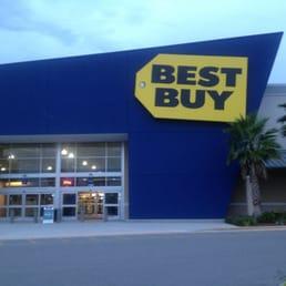 best buy outlet stores 1389 wendy ct spring hill fl phone number yelp. Black Bedroom Furniture Sets. Home Design Ideas