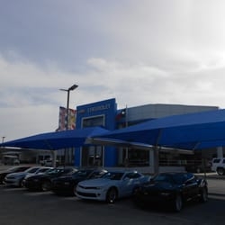 Freedom Chevrolet Photos Reviews Auto Repair I - Chevrolet dealerships in san antonio texas