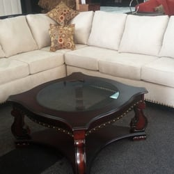Photo Of Casa Mia Furniture   Austin, TX, United States ...