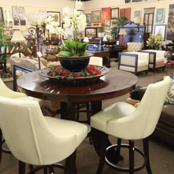 Photo Of Furniture Buy Consignment   Oklahoma City, OK, United States