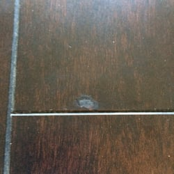 Photo Of Flooring Liquidators   Merced, CA, United States. After Many  Complaints,
