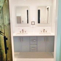 Brilliant Top 10 Best Kitchen Cabinet Installers In Austin Tx Last Download Free Architecture Designs Aeocymadebymaigaardcom
