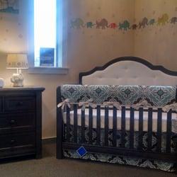Photo Of Lazaru0027s Juvenile Furniture   Lincolnwood, IL, United States