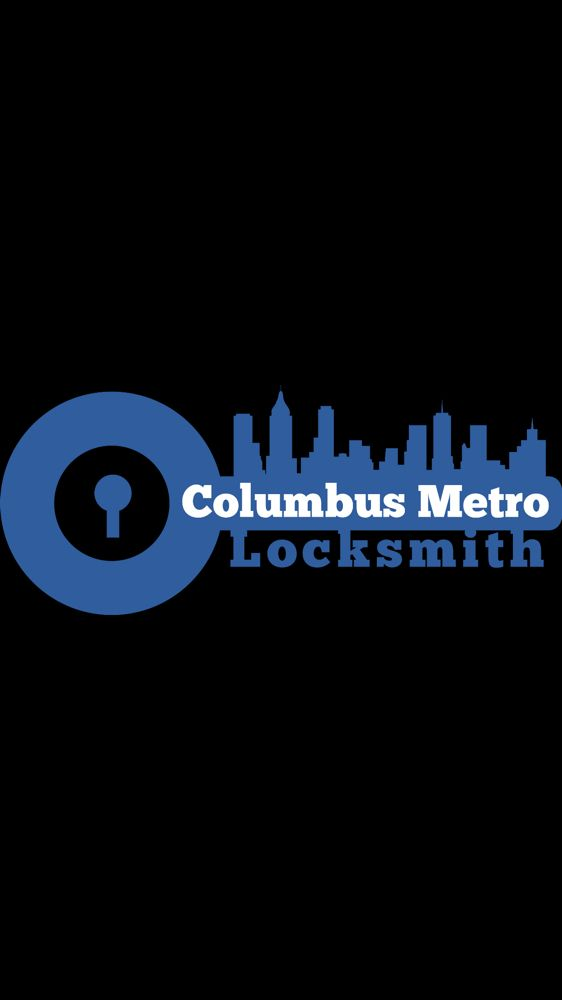 Columbus Metro Locksmith