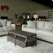 Find Quality Home Photo Of Sofa City Fort Smith Ar United States