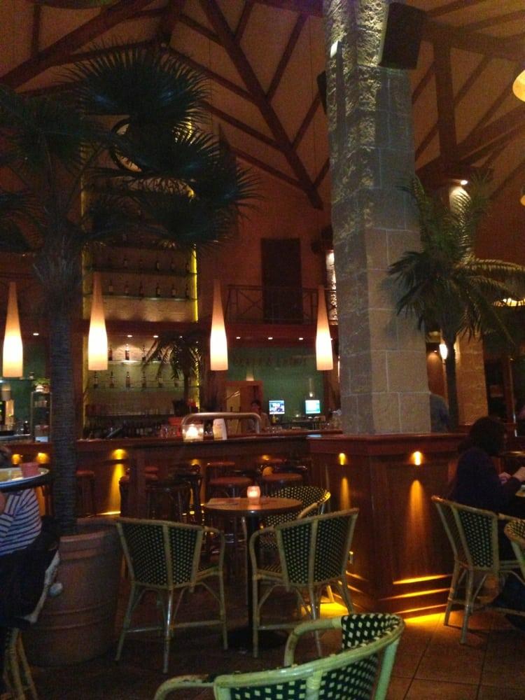 Iserlohn Cafe Del Sol