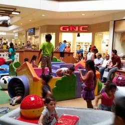1123fc444496e Brea Mall Play Area - 12 Reviews - Playgrounds - 200 Brea Mall