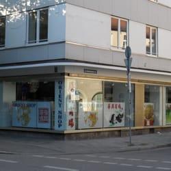 orient shop supermarkt m nchen bayern. Black Bedroom Furniture Sets. Home Design Ideas
