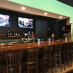 Photo Of Zeera Indian Restaurant Fuquay Varina Nc United States Nice Bar