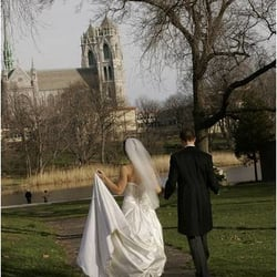 Photo Of Trinity Wedding Center Philadelphia Pa United States