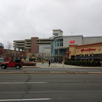 Photo Of Stamford Town Center Ct United States