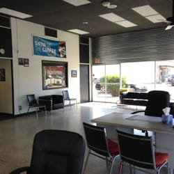 Family Auto Sales >> Family Auto Sales Service 20 Reviews Auto Parts Supplies