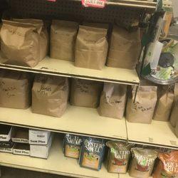 Photo Of Lawrence Feed Farm Supply Ks United States Individually