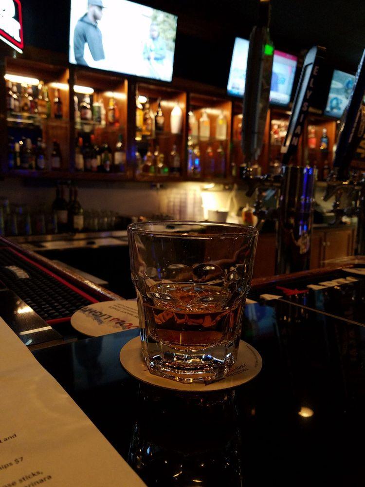 Eastside Bar N' Grill: 620 Howell Rd, Greenville, SC