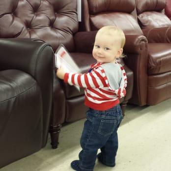 Photo Of Carsonu0027s Furniture Clearance Center   Naperville, IL, United  States. Youu0027