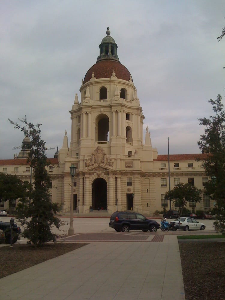 Vincent P Landeros Pasadena Family Law | 30 N Raymond Ave, Pasadena, CA, 91103 | +1 (626) 304-7060