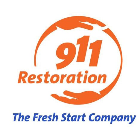 911 Restoration of Indianapolis: 9915 Allisonville Rd, Fishers, IN
