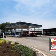 Car wash usa 18 photos 48 reviews car wash 8804 ohio dr trademark car wash solutioingenieria Image collections
