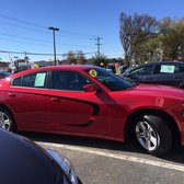 Photo Of Pearson Chrysler Jeep Dodge   Richmond, VA, United States. Went To