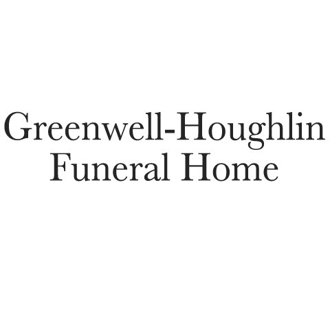 Greenwell-Houghlin Funeral Home: 101 Reasor Ave, Taylorsville, KY
