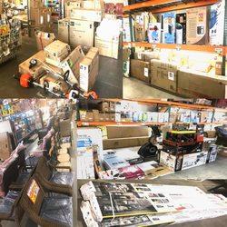 Free Photo Of Merchandise Liquidators Las Vegas Nv United States With Discount  Furniture Stores Las Vegas Nv