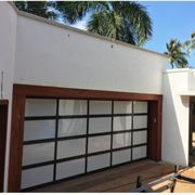Beautiful Classica Collection Photo Of Oahu Garage Doors   Waipahu, HI,  United States.