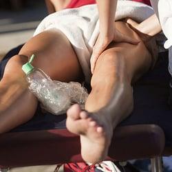 Sensual massage lansing mi