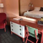 Foto Di Holiday Music Motel Sturgeon Bay Wi