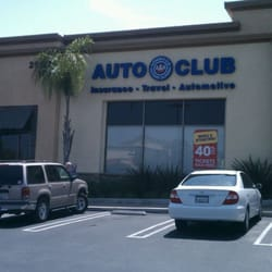 Photo Of Automobile Club Of Southern California   Murrieta, CA, United  States. View