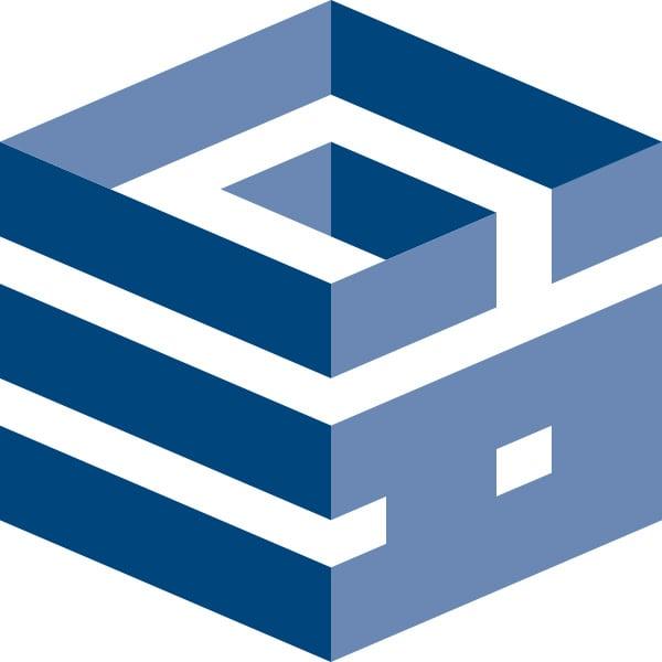 Gibbs insurance associates assurance auto et maison for Assurance auto et maison