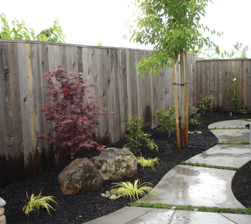Photo of River City Landscaping - Roseville, CA, United States - Photos For River City Landscaping - Yelp