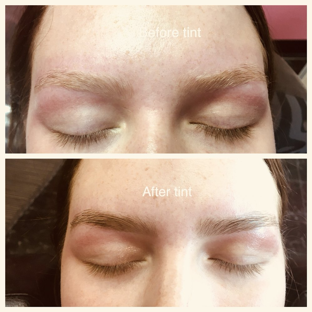 Laila's Beauty Studio: 2501 Texas Ave, College Station, TX