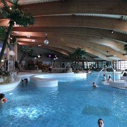 Bielefeld Swimming Pool badeparadies eiswiese 25 reviews swimming pools windausweg 60