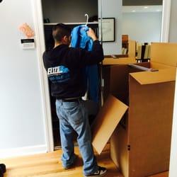 Photo Of Elite Moving U0026 Storage   Skokie, IL, United States. Elite Moving