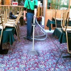 Karytas Carpet Cleaning 404 Photos Amp 172 Reviews
