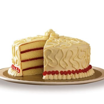 Birthday Cakes Newnan Ga