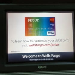 Wells Fargo Bank - 10 Photos - Banks & Credit Unions - 13201 ...