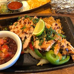 Chilis 41 Reviews American Traditional 18900 E 39th St S