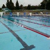 Las Palmas Pool Swimming Pools 1800 East 22nd St National City Ca United States Phone