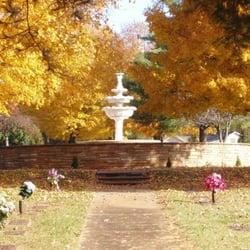 Photo Of Oaklawn Memorial Gardens   Winston Salem, NC, United States
