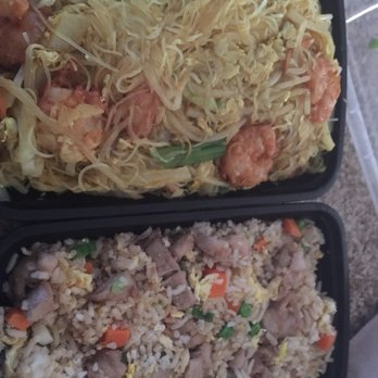 Chinese Food Delivery Upland Ca