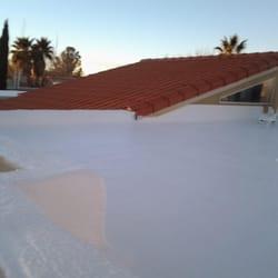 Photo Of Century Roofing U0026 Construction   El Paso, TX, United States.