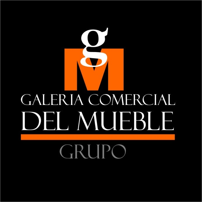 Galeria comercial del mueble sklepy meblowe avenida de for Galeria del mueble