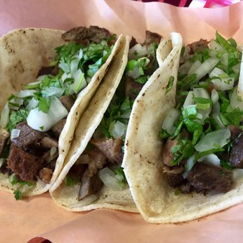 Calle Mexico Restaurant And Food Truck Edmonton Ab