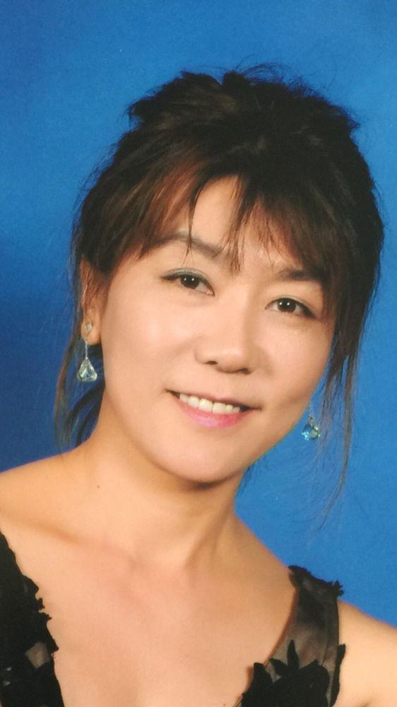 Jennie Ching  - Keller Williams Executive: 388 E Valley Blvd, Alhambra, CA
