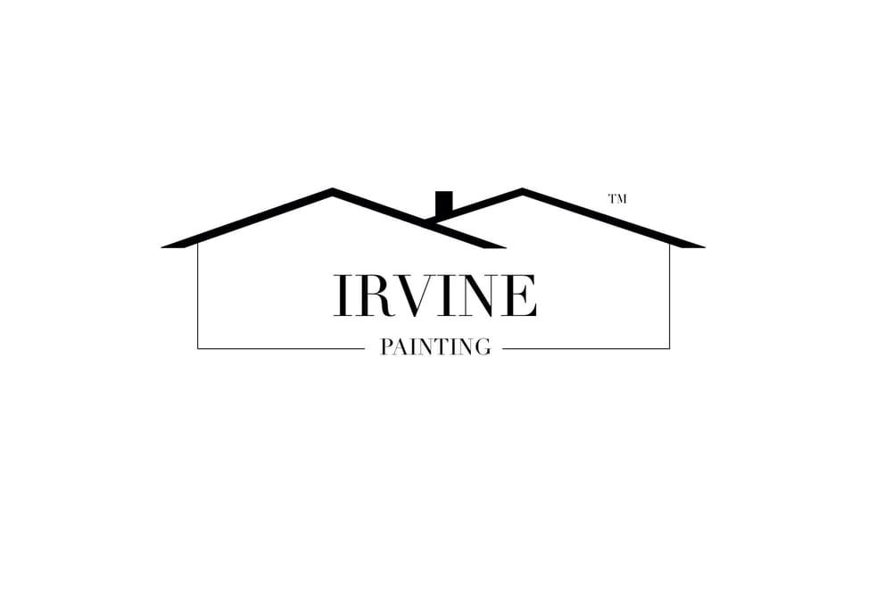 Irvine Painting: Manhattan, KS