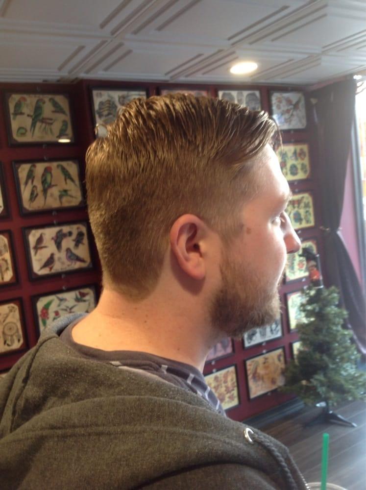 Top shelf tattooing 37 photos 40 reviews tattoo 43 for Top shelf tattoos